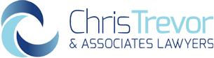 Chris Trevor & Associates Logo