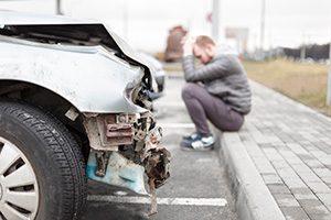 Gladstone Lawyers Motor Vehicle Accidents